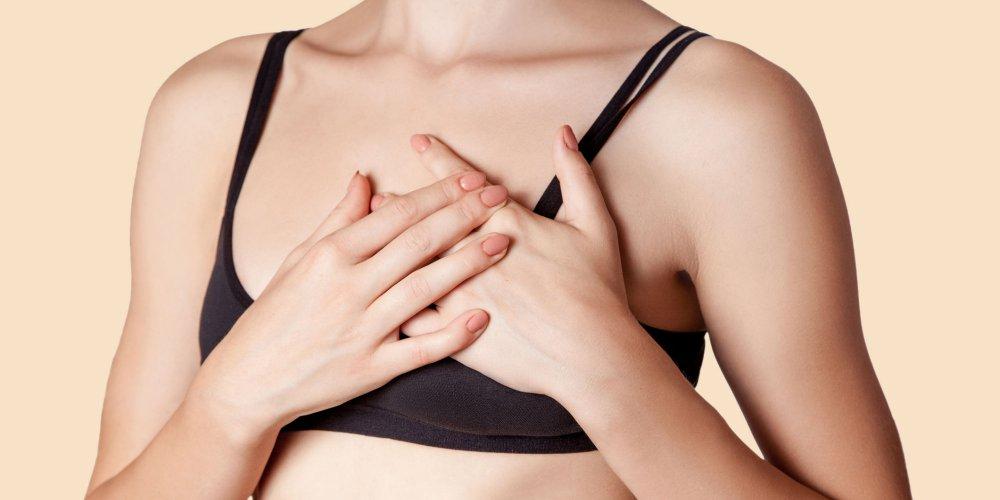 Reconstruction mammaire en Tunisie prix pas cher